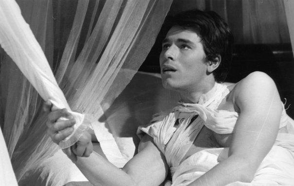 Vanina Vanini (1961) italy