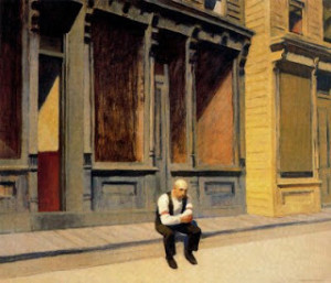 Edward_Hopper_-_Domingo,_1926