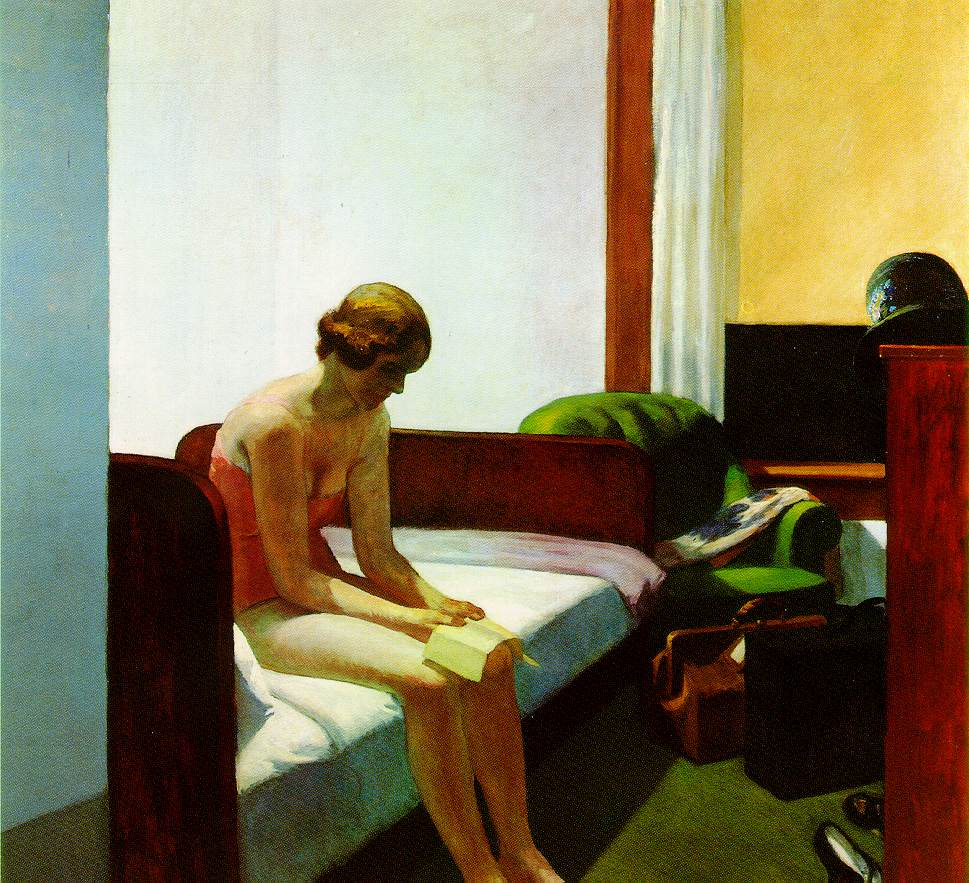 edward-hopper-hotel-room1931