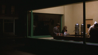 edward-hopper-pennies from heaven