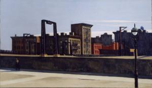 hopper-el-loop-del-puente-manhattan-1928-óleo-sobre-lienzo-88x152cm-addison-gallery-of-american