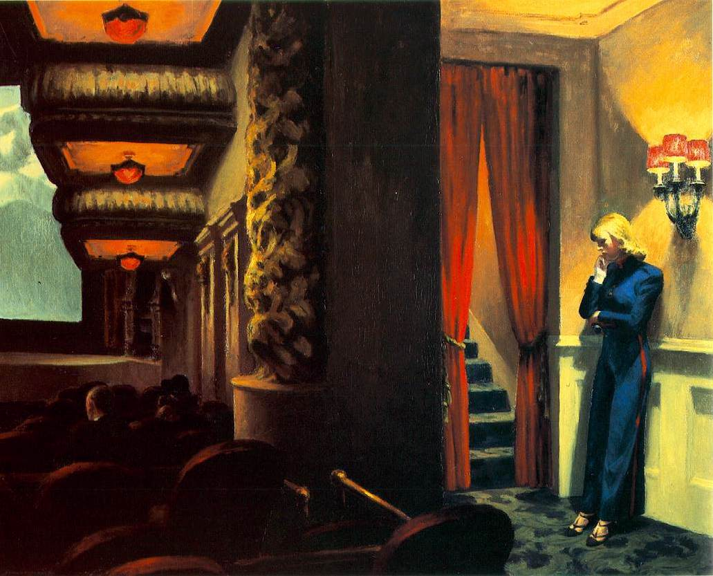 hopper-new-york-movie1939