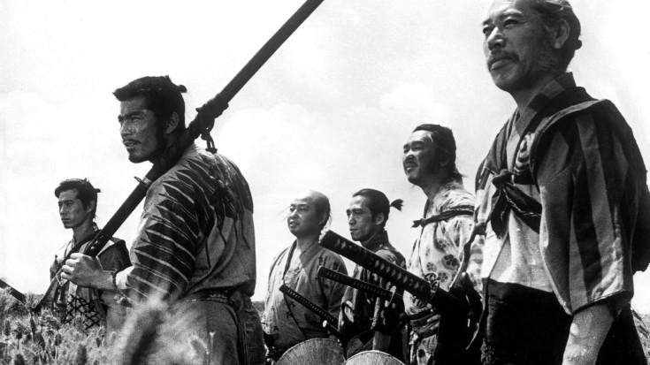 seven-samurai1